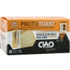 CiaoCarb ProtoToast STAGE2 naturale 4 buste