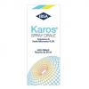 IBSA Karos spray orale 20ml