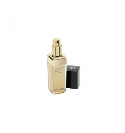 CHRISSIE filler LPA complex 30ml