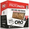 CiaoCarb Protopasta STAGE1 penne rigate 300g